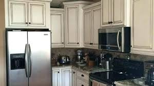 order kitchen cabinets order kitchen cabinet doors cheap kitchen cabinet doors only