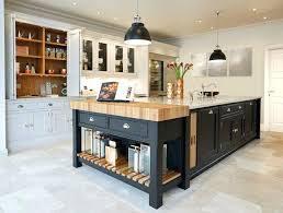 black shaker kitchen cabinets u2013 mechanicalresearch