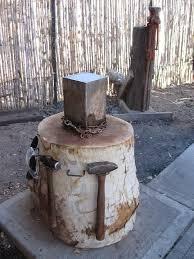 Backyard Blacksmithing 208 Best Blacksmithing Images On Pinterest Blacksmithing