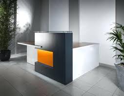 home office modern design ideas office design modern home office furniture systems modern