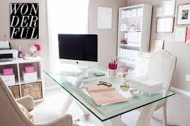 home improvement design ideas beautiful female home office design ideas 45 for home improvement