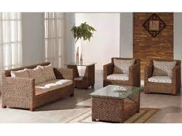 livingroom furniture ideas 40 best wooden living room furniture images on furniture