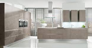 Designer Fitted Kitchens Designer Kitchen Grey Beige U2022 Decor U2022 Pinterest Kitchens