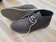 s kangol boots uk kangol dress formal shoes for ebay
