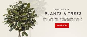 artificial plants trees spiky outdoor topiary from plants