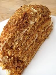 steam cuisine vitasaveur 60 best estonian recipes images on estonian food cake
