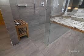 cheap bathroom floor ideas grey sparkle bathroom flooring averildean co