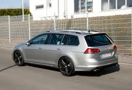 volkswagen wagon slammed the official wagon avant discussion thread page 39 acurazine