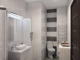 boutique bathroom ideas cozy bathroom ideas industrial pipe bathroom accessories archives