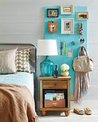 home interiors bedroom 10 unhackneyed ways to add bright colors to interiors home