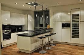 Beautiful Modern Kitchen Designs Most Beautiful Kitchens Most Beautiful Kitchens Traditional