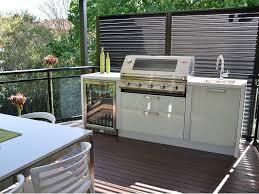 Outdoor Bbq Featured Kitchens Kastell Outdoor