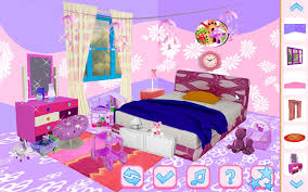 House Design Games Mobile by Princess Room Decoration Android Apps On Google Play