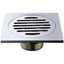 Basement Floor Drain Cover Amazon Com Extend O Drain 4 3 8