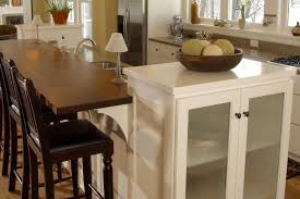 farm table kitchen island simply elegant home designs blog home design ideas 3 tier