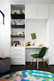 biblioth ue avec bureau quel bureau d écolier choisir pour votre enfant 66 propositions