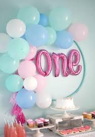 Balloon Diy Decorations Diy Hula Hoop Balloon Wreath Balloon Wreath Hula Hoop And Hula