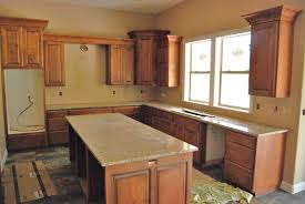 Inexpensive Kitchen Countertops Best Kitchen Countertop Materials Design Ideas And Decor
