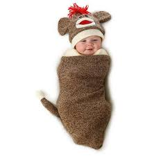 10 best baby bunting costumes images on pinterest baby bunting