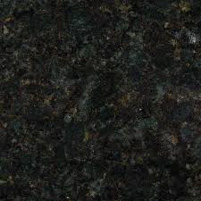 gaba imported quartz and granite slab wholesale gallery