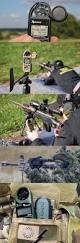 home ultimate sniper major john plaster pinterest special