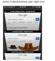 Google Search Meme - google search memes rising buy buy buy memeeconomy