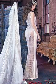 wedding dresses 2016 galia lahav 2016 bridal dresses neckline keyhole