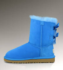 ugg bailey bow boots on sale uggs bailey button 2 ugg australia bailey bow boots blue