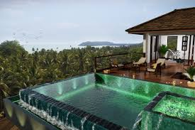 villas in goa beach side luxury villas for sale in goa buy sea