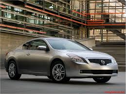 2013 nissan altima jd power 2013 nissan altima 2 5 sedan ratings prices trims summary