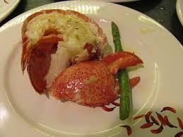 cuisiner le homard congelé les meilleures recettes de homard et beurre