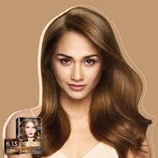 hair color for filipina woman 16 hair color shades that flatter filipina skin preview