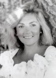 Smithers Interior News Obits Susan S U0027susie U0027 Smithers Boutique Manager Dies Baltimore Sun