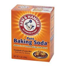 cuisine bicarbonate de soude acheter ingrédients pour pâtisserie et cuisine the corner