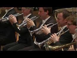la chambre philharmonique emmanuel krivine la chambre philharmonique bruckner symphonie n