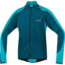 bike clothing gore bike wear phantom 2 0 so men u0027s jacket backcountry com
