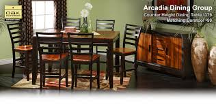 montego counter height table romantic furniture row dining sets tables room gregorsnell salevbags