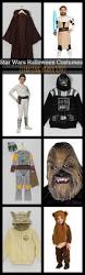 32 best costume ideas images on pinterest costume ideas