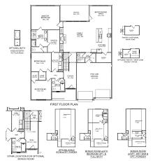 closet floor plans floor walk in closet floor plans