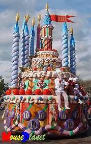novelty cakes cupcakesatemysoul