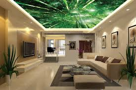 mural bamboo forest view from below ceiling wallpaper mural bamboo forest view from below ceiling