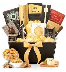miami gifts delivered by gifttree the metropolitan gourmet gift basket gifttree