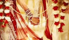 Wedding Images Traditional Hindu Wedding Rituals Ceremony Significance Facts