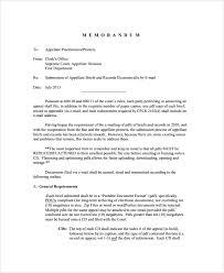 sample memo format 26 documents in pdf word