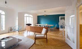 radiateur cuisine ordinary meuble cuisine annee 50 1 design nordique radiateur