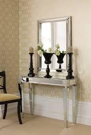 thomas train table amazon mirror console table amazon perfect regarding designs 12