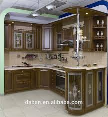 kitchen cabinet door suppliers aluminium kitchen cabinet doors wholesale kitchen cabinet suppliers
