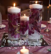 inexpensive wedding centerpieces inexpensive wedding centerpieces ideas