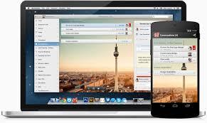 Revista Gadgets Las Mejores Aplicaciones Conoce Las Mejores Apps Para Administracion De Proyectos Mprende Co