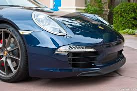 porsche dark blue metallic pictures of my dark blue metallic c2s 6speedonline porsche forum
